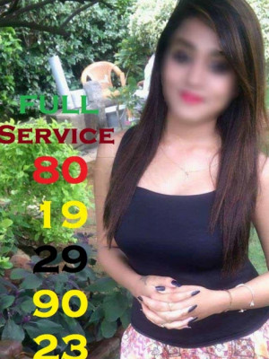Girl Escort Sumi Shumala & Call Girl in Hyderabad