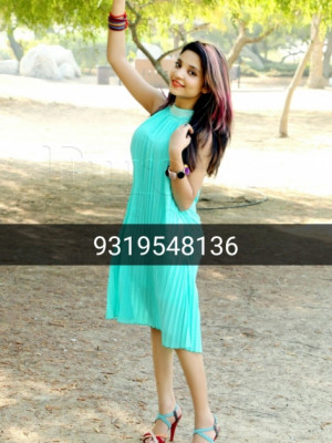 Girl Escort Angle Sonam & Call Girl in Hyderabad
