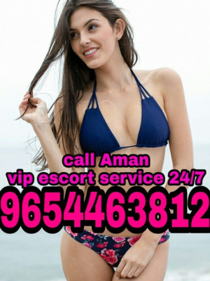 Girl Escort Priya & Call Girl in Hyderabad