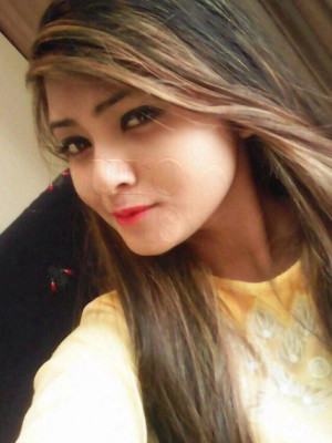 Girl Escort Genuine Call girl & Call Girl in Hyderabad