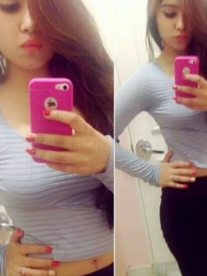 Girl Escort Prince & Call Girl in Hyderabad