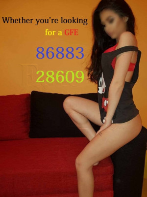 Girl Escort Roja Rani & Call Girl in Hyderabad